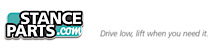 Stanceparts's Company logo