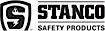 Mitchell's Floor Coverings's Competitor - Stanco Manufacturing, Inc. logo