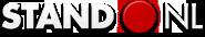Stand.nl's Company logo