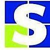 Standard & Pochin Enclosure Systems's Company logo