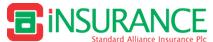 Standard Alliance Insurance's Company logo