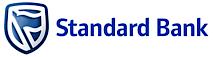 Standard Bank's Company logo