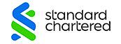 Standard Chartered's Company logo