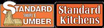 Standardcompanies's Company logo