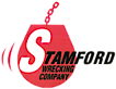 Standarddemolitionservices's Company logo