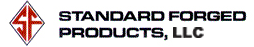 Standard Forged Products's Company logo
