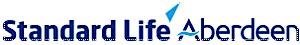 Standard Life Aberdeen's Company logo