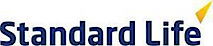 Standard Life's Company logo