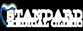 Standard Medical Clinic's Company logo