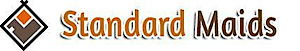 Standard Personal Services India's Company logo