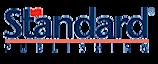 Standard Publishing's Company logo