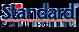 David C Cook's Competitor - Standard Publishing logo