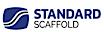 Marquis Industrial's Competitor - Standard Scaffold & Insulation, Inc. logo