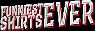 Standard Screen Printing's Company logo