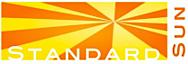 Standard Sun's Company logo