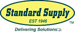 Standard Supply & Distributing's Company logo