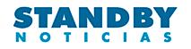 Standby Consultores's Company logo