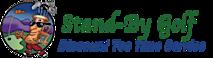 StandByGolf's Company logo