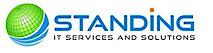 Standingtech's Company logo