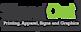Butt Furr's Competitor - Cdaapparel logo
