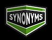 Synonyms's Company logo