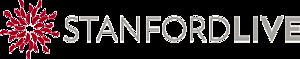 Stanford Live's Company logo