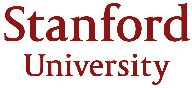 Stanford University Competitors, Revenue and Employees - Owler