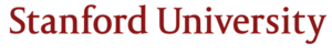 Stanford's Company logo