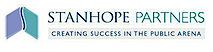 Stanhope Partners's Company logo
