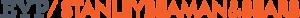 Stanley Beaman & Sears's Company logo