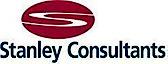 Stanley Consultants's Company logo