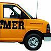 Stanley Steemer San Diego's Company logo