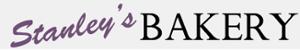 Stanleys Bakery's Company logo