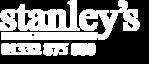 Stanleymodels's Company logo