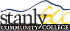 Stanly Community College's Company logo