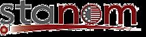Stanom's Company logo