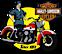 Stans Harley Davidson, Inc.