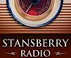 Stansberryradio's Company logo