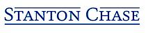 Stanton Chase's Company logo