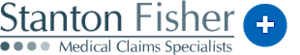Stantonfishermedical's Company logo