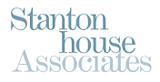Stanton House Associates's Company logo
