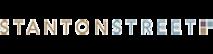 STANTON STREET's Company logo