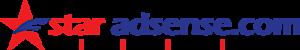 Star Adsense's Company logo