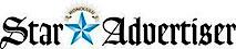 Star Advertiser's Company logo