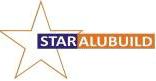 Star AluBuild's Company logo