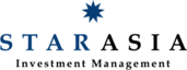 Star Asia Investment's Company logo