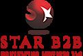Star B2B 's Company logo