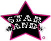 Star Candy Boutique's Company logo