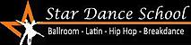 Danceclassboston's Company logo