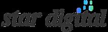 Star Digital's Company logo
